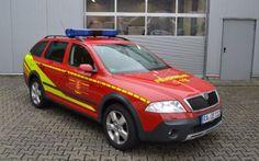 Feuerwehr Ötigheim