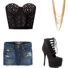 """Untitled #59"" by bfflbubblesandbree on Polyvore"