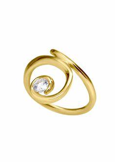 COLLECTION: Arctic Circle collaborates with Sarah Jordan for daywear range | Professional Jeweller