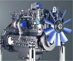 imagenes de motores de carros de nitrógeno liquido