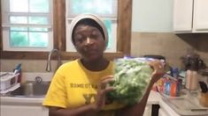 How I Preserve FRESHLY HARVESTED CAULIFLOWER & BROCCOLI - YouTube Canning 101, Weight Watchers Meals, Fruits And Veggies, Freeze, Preserves, Broccoli, Cauliflower, Harvest, The Creator
