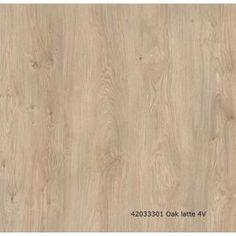 Купить ламинат Tarkett 42033301 Oak Latte в Гомеле