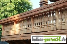 Bali, Garage Doors, Outdoor Decor, House, Home Decor, Rustic Homes, Types Of Wood, Rustic, Products