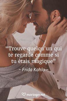 Prouvez votre amour avec ces mots doux 💕 #wedding #weddingexperience #bride #bridetobe #groom #bridal #amour #engaged #engagement #photooftheday #france #fiancé #mariage #marigenet #déclarations