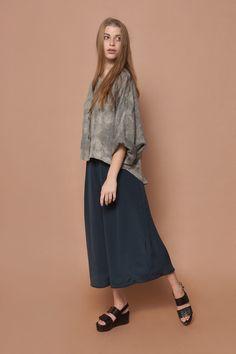 Megan Huntz Dresses
