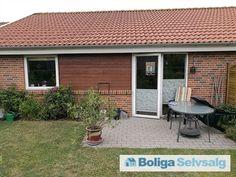 Jervelundhaven 23, 5220 Odense SØ - Stille & lys bolig tæt ved indkøb, byen&Rosengårdscentret #andel #andelsbolig #odense #selvsalg #boligsalg #boligdk