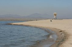 Lake Perris, CA - Pictures, photos and images from Perris, CA Perris California, Lake Elsinore, Metal Detecting, See It, Southern California, Childhood, Bucket, Display, Memories