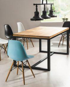 lora pöytä 2