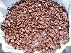 Everyday Dutch Oven: Chocolate Pudding Dump Cake (you can substitute 4 individual snack pudding cups instead of making the pudding to make it more camping friendly) Best Camping Meals, Backpacking Food, Camping Recipes, Camping Ideas, Camping Life, Dutch Oven Desserts, Dutch Oven Recipes, Campfire Desserts, Campfire Food