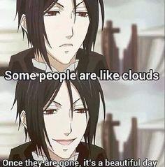 Top 20 Funny Anime Memes of All Time - MyAnimeList.net