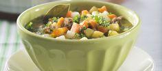 Fruit Salad, Salsa, Ethnic Recipes, Food, Fruit Salads, Essen, Salsa Music, Meals, Yemek