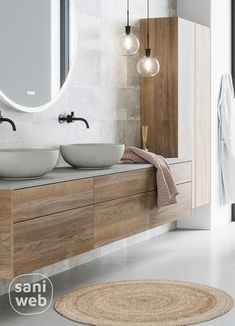 Wc Bathroom, Bathroom Toilets, Bathroom Design Layout, Bathroom Interior Design, Guest Toilet, Workspace Design, Home Spa, Home Trends, Beautiful Bathrooms