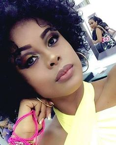 Hookup Single & Interracial Black Females