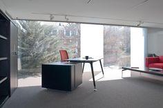 """""""U Too"""" Tasarımcı/Designed by Aksu - Suardi #nurus #nurusdesign #officefurniture #UToo"""