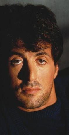 Jackie Stallone, Frank Stallone, Sage Stallone, Stallone Rocky, Sylvester Stallone Young, Jennifer Flavin, Silvestre Stallone, Brigitte Nielsen, Hollywood Men
