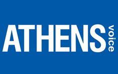 Athens, The Voice, Logos, Bag, Logo, Bags, Athens Greece