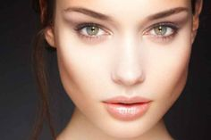 WHITEN YOUR FACE WITH BAKER'S YEAST: THE WRINKLES WILL DISAPPEAR AS IF YOU WIPED THEM WITH AN ERASER