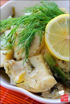 Cretan Style Artichoke - Jewelry World Greek Cooking, Cooking Time, Spanakopita, Artichoke, Starters, Feta, Food And Drink, Turkey, Appetizers