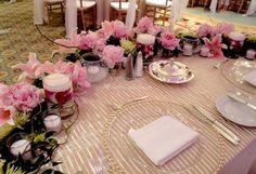 Detalles florales de Diana d'Victoria Flores y Bouquets | Foto 5
