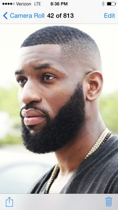 I don't care for beards, but with lips like those.... he is gorgeous!