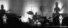 Pink Floyd - The Wall, Earls Court 1980