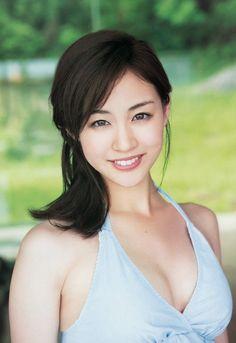 Japanese Beauty, Asian Beauty, Japanese Makeup, Natural Beauty, Hot Japanese Girls, Asia Girl, Cute Asian Girls, Emo Girls, Japan Girl