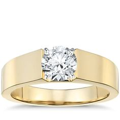 A gemstone solitaire may be the essential diamond engagement ring. Although other diamond engagement ring settings fall and rise in recognition, a solitaire ring is really a classic with constant, … Wedding Rings Solitaire, Platinum Engagement Rings, Beautiful Engagement Rings, Wedding Rings Vintage, Engagement Ring Settings, Solitaire Engagement, Bridal Rings, Beautiful Rings, Halo Rings