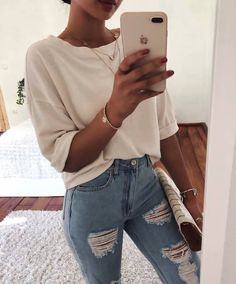 The moment I thought I couldn't get any tanner 🙆🏾♀️ - Kindermode Cute Casual Outfits, Winter Outfits, Summer Outfits, Teen Fashion, Fashion Outfits, Style Fashion, Mode Ootd, Neue Outfits, Outfit Goals