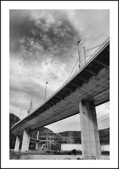Puente de la Arena (Muskiz)