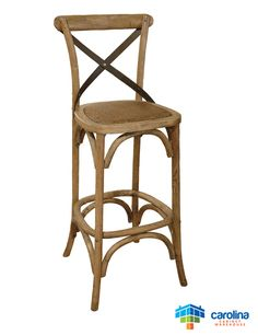 bar stools for sale discount bar stools online shop