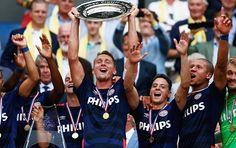 Eredivisie 2015/2016, il nostro speciale: PSV chiamato a ricostruire, l'Ajax è in agguato - http://www.maidirecalcio.com/2015/08/05/eredivisie-20152016-psv-chiamato-a-ricostruire-lajax-e-in-agguato.html