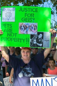 #justiceforgeist @JusticeForGeist Facebook.com/JusticeforGeist pinterest.com/JusticeforGeist