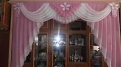 Drapes Curtains, Decoration, Window Treatments, Windows, Home Decor, Blinds, Homemade Home Decor, Dark Curtains, Decorating