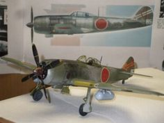 Cliff Young uploaded this image to 'Imperial Japanese Group Build Part II'.  See the album on Photobucket.