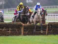 Supreme aim for Bunk Off Early  https://www.racingvalue.com/supreme-aim-for-bunk-off-early/