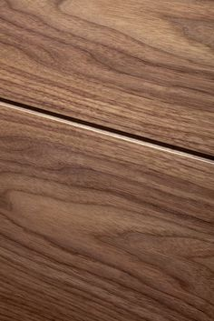 8500 Walnut Door - Close up Walnut Doors, Veneer Door, Timber Door, Fire Doors, Walnut Veneer, State Art, Hardwood Floors, Modern, Wood Floor Tiles