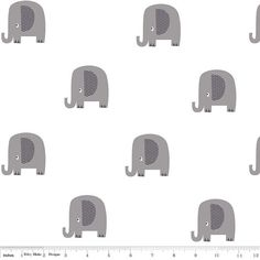 Etsyで見つけた素敵な商品はここからチェック: https://www.etsy.com/jp/listing/272424830/double-gauze-fabric-elephant-fabric-baby