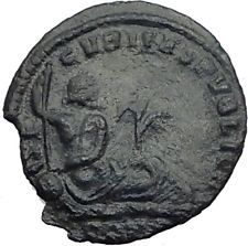 HANNIBALLIANUS 335AD Constantine the Great Time RARE Ancient Roman Coin i65290 https://noahweigall.wordpress.com/2017/11/07/hanniballianus-335ad-constantine-the-great-time-rare-ancient-roman-coin-i65290/