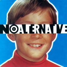 """Top 10 Nirvana Songs: """"Sappy"""""""