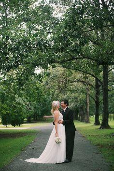 Gold Coast and Tamborine Mountain Photographer, creating beautiful images of real moments. Cedar Creek Winery, Tamborine Mountain, Photo Location, Gold Coast, Beautiful Images, Wedding Photos, Wedding Photography, Tambourine, In This Moment