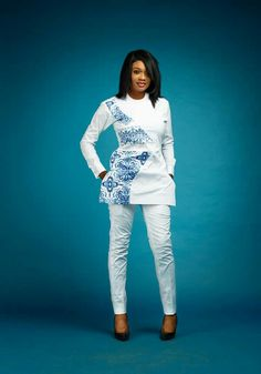 Senator Suit Styles for gorgeous Ladies – Senator Suit Styles for gorgeous Ladies – Couples African Outfits, African Clothing For Men, African Shirts, Latest African Fashion Dresses, African Dresses For Women, African Print Fashion, Africa Fashion, African Attire, African Wear