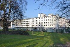Consulate In Bonn Russian Consulate
