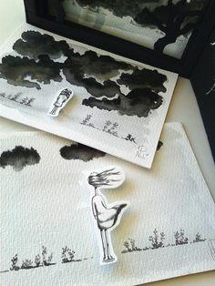 libro de artista   parapapelblog