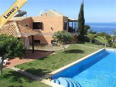 Ref: 500-060 Villa Country House Tijoco Bajo 5 Bedrooms Tenerife Property Canary Islands Spain