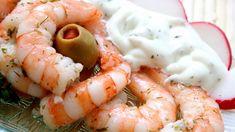 Креветки — очень вкусное лакомство. С этим сложно не согласиться. А если приправить их ароматным соусом со специями, получится совершенно восхитительное блюдо. Обязательно приготовь креветки по такому…
