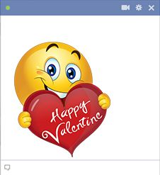 Emoticons - Text Symbol Smiley Faces for Email and SMS (Blackberry) Happy Valentines Day Pictures, Valentine Picture, Valentine Images, Valentines For Boys, Valentines Day Love Quotes, Smiley Emoji, Emoticon Png, Smiley Faces, Happy Friends