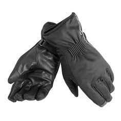 Advisor Gore-Tex Gore Tex, Gloves, Leather, Products, Winter, Beauty Products, Gadget, Mittens