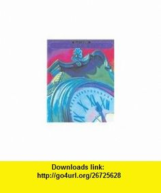 Timeless Treasures Level 6 (Trophies) (9780153224805) Isabel L. Beck, Roger C. Farr, Dorothy S. Strickland, Alma Flor Ada, Marcia Brechtel , ISBN-10: 0153224800  , ISBN-13: 978-0153224805 ,  , tutorials , pdf , ebook , torrent , downloads , rapidshare , filesonic , hotfile , megaupload , fileserve New Toys, Pdf, Tutorials, Awesome, Books, Livros, Book, Livres, Libros