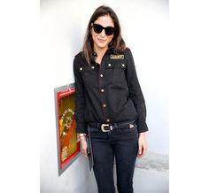 Capucine Safyurtlu, fashion et market editor de Vogue Paris http://www.vogue.fr/defiles/street-looks/diaporama/fashion-week-milan-les-street-looks-automne-hiver-2014-2015-jour-5-fw2014/17687/image/964225#!capucine-safyurtlu-fashion-et-market-editor-de-vogue-paris
