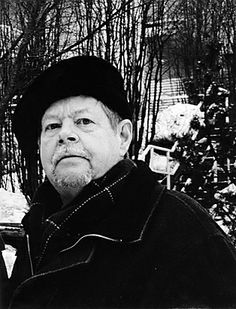 "Arto Paasilinna (1942-...) His books, about finnish life, nature, faun and vital topics are ludicrous and ""picaresque""."